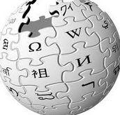 ウィキペディアロゴマーク
